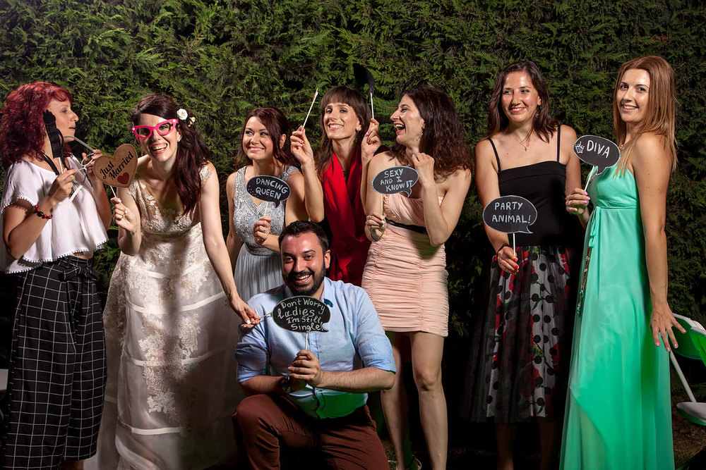 P2Photography_wedding_Greece_Vasilis_Christina_photobooth_013.jpg