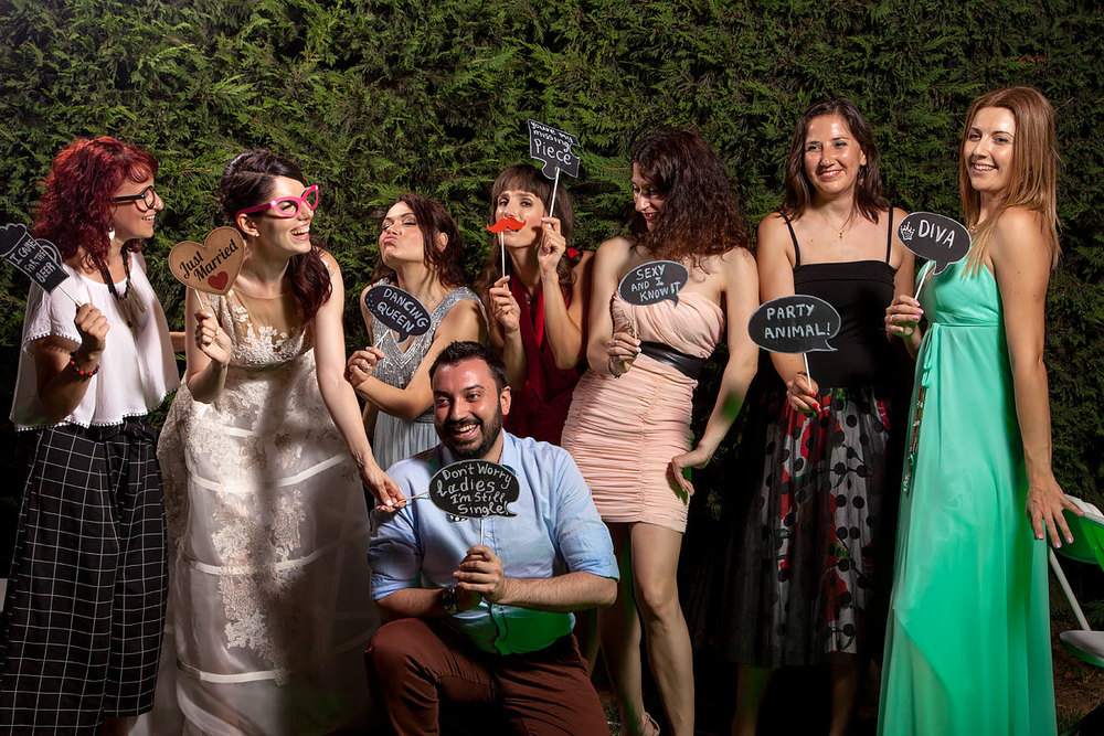 P2Photography_wedding_Greece_Vasilis_Christina_photobooth_012.jpg