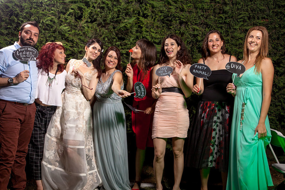 P2Photography_wedding_Greece_Vasilis_Christina_photobooth_021.jpg