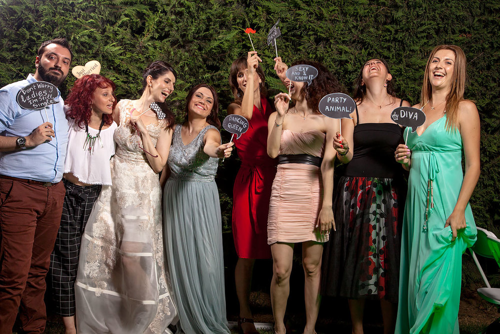 P2Photography_wedding_Greece_Vasilis_Christina_photobooth_020.jpg