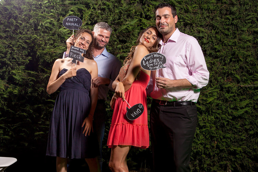 P2Photography_wedding_Greece_Vasilis_Christina_photobooth_032.jpg