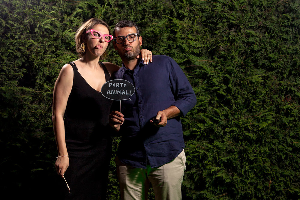 P2Photography_wedding_Greece_Vasilis_Christina_photobooth_043.jpg