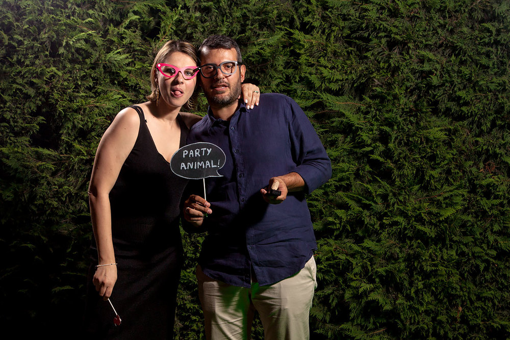 P2Photography_wedding_Greece_Vasilis_Christina_photobooth_044.jpg