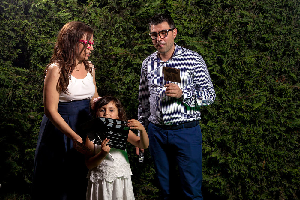 P2Photography_wedding_Greece_Vasilis_Christina_photobooth_051.jpg