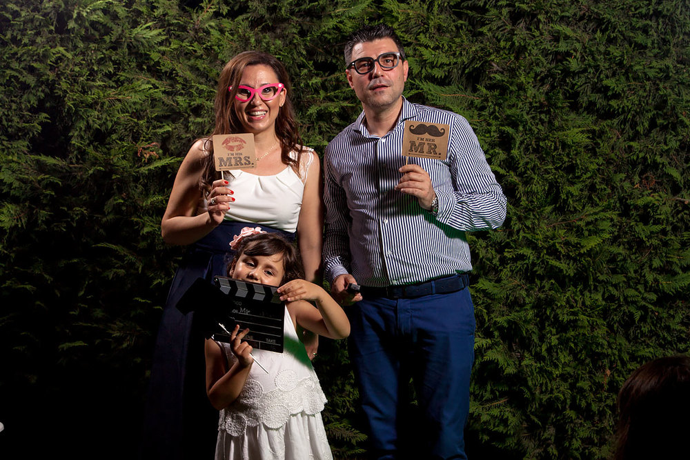 P2Photography_wedding_Greece_Vasilis_Christina_photobooth_052.jpg