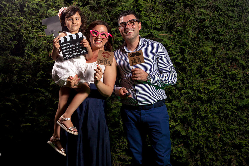P2Photography_wedding_Greece_Vasilis_Christina_photobooth_053.jpg