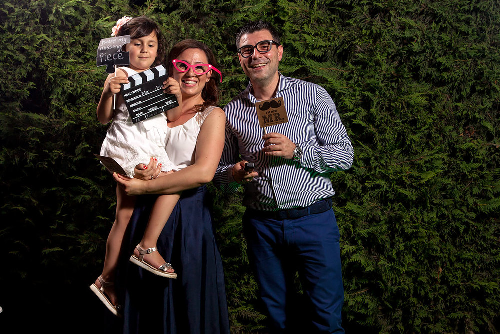 P2Photography_wedding_Greece_Vasilis_Christina_photobooth_054.jpg
