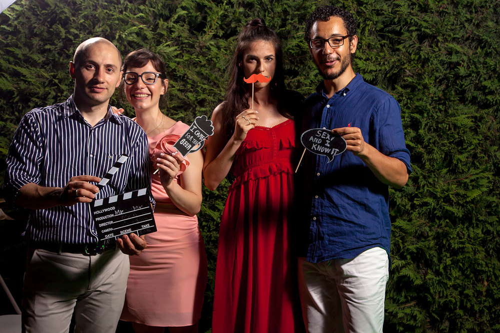P2Photography_wedding_Greece_Vasilis_Christina_photobooth_063.jpg