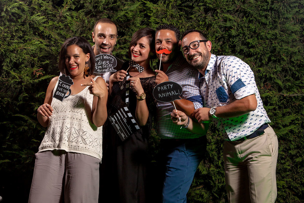 P2Photography_wedding_Greece_Vasilis_Christina_photobooth_118.jpg