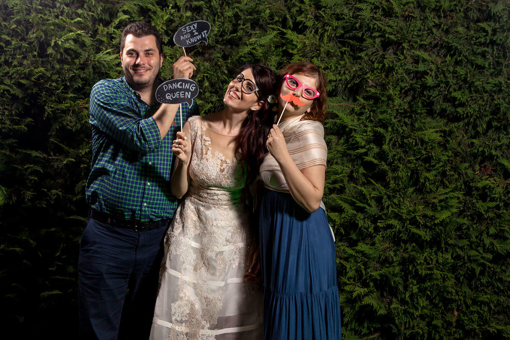 P2Photography_wedding_Greece_Vasilis_Christina_photobooth_122.jpg