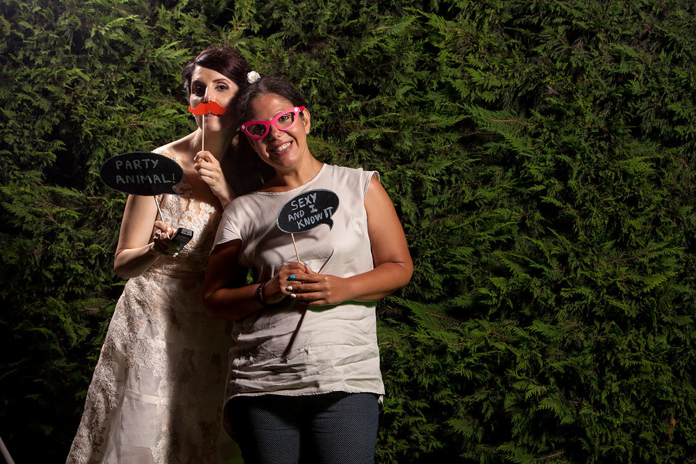 P2Photography_wedding_Greece_Vasilis_Christina_photobooth_123.jpg