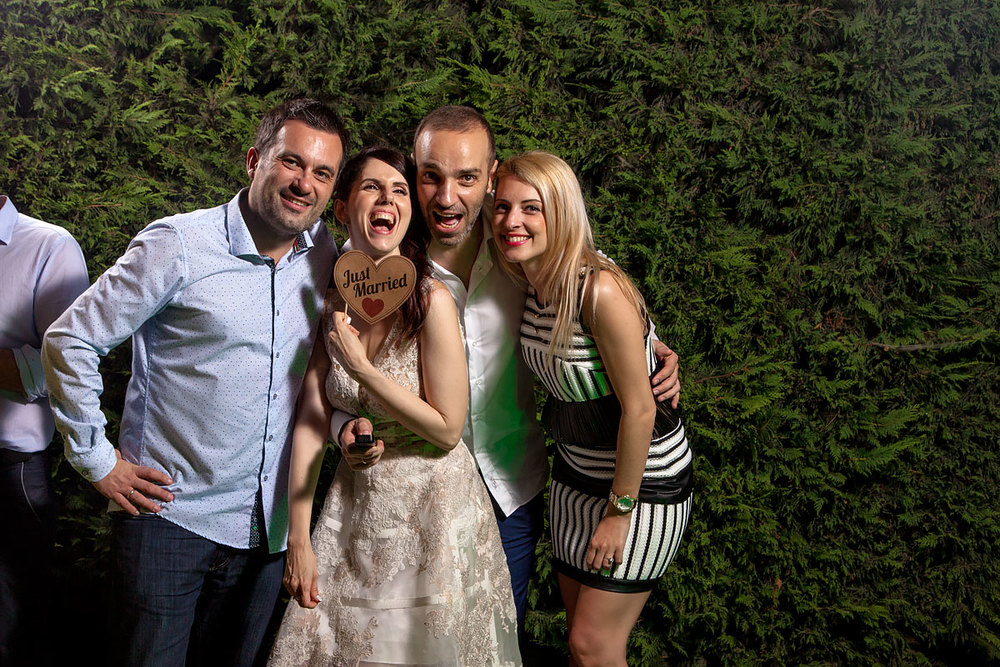 P2Photography_wedding_Greece_Vasilis_Christina_photobooth_140.jpg
