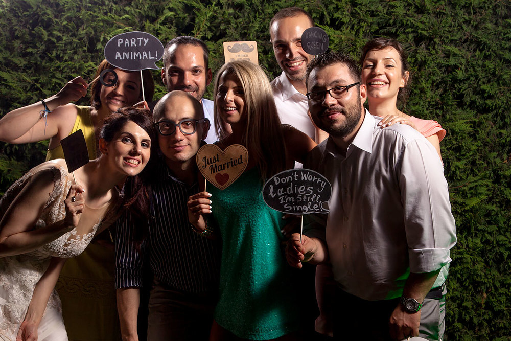 P2Photography_wedding_Greece_Vasilis_Christina_photobooth_142.jpg