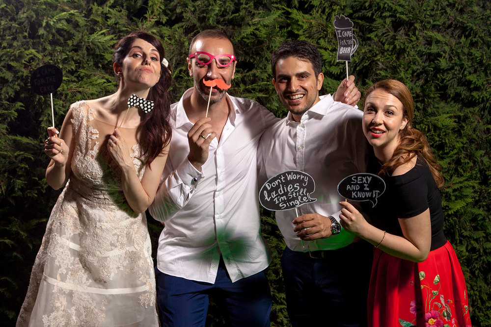 P2Photography_wedding_Greece_Vasilis_Christina_photobooth_159.jpg