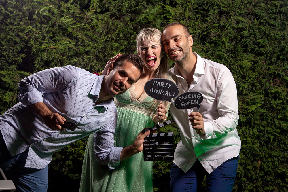 P2Photography_wedding_Greece_Vasilis_Christina_photobooth_158.jpg