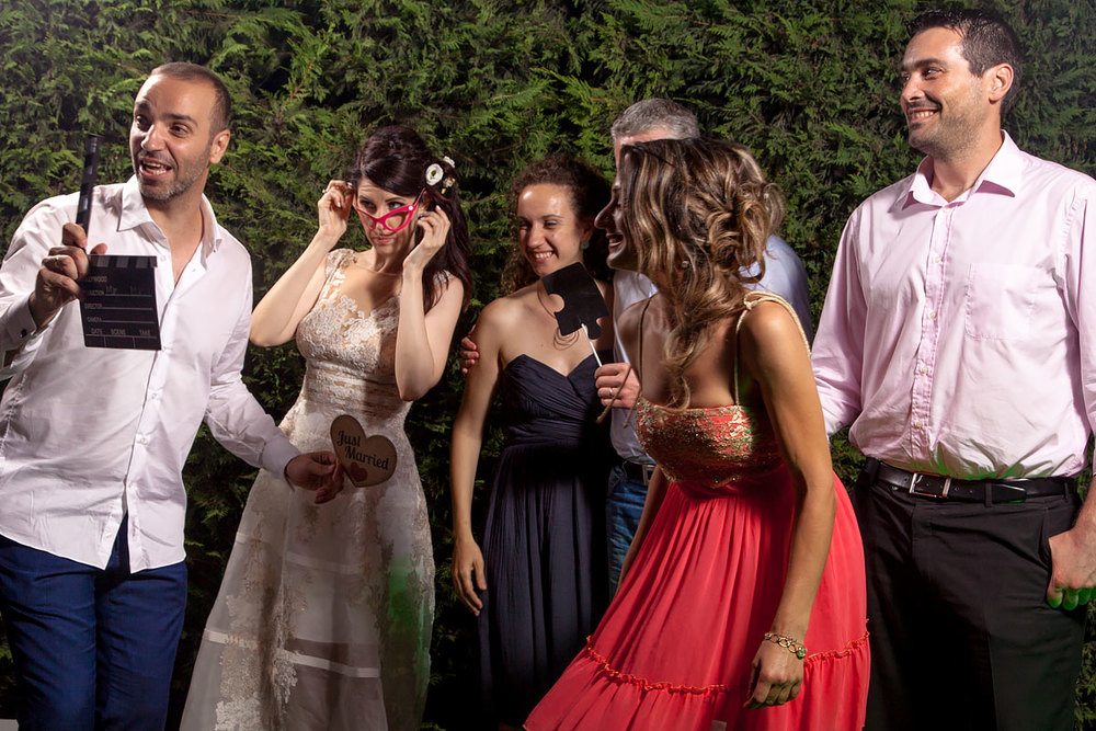 P2Photography_wedding_Greece_Vasilis_Christina_photobooth_160.jpg