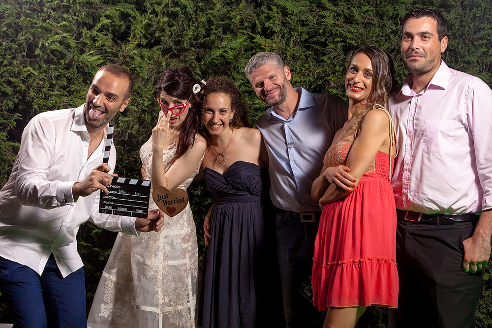 P2Photography_wedding_Greece_Vasilis_Christina_photobooth_161.jpg