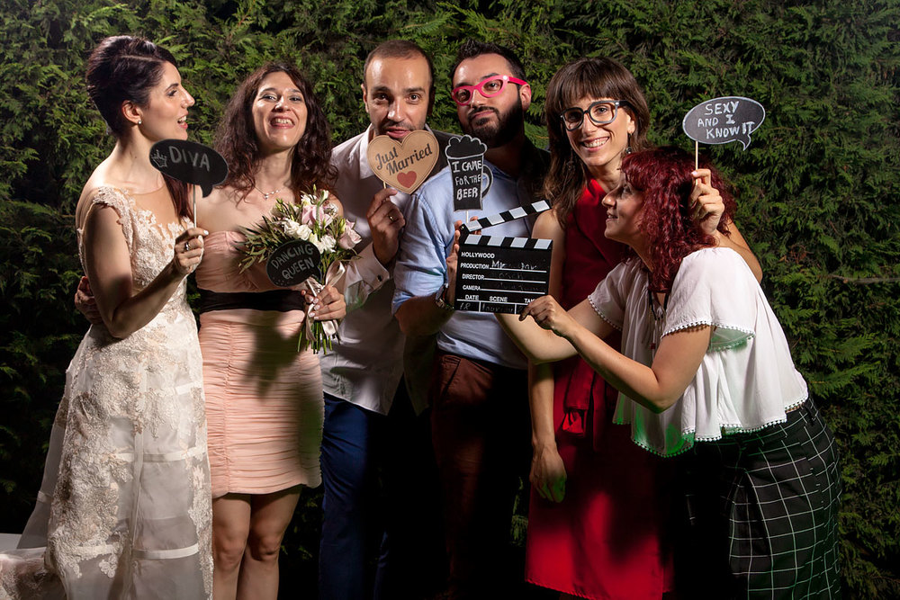 P2Photography_wedding_Greece_Vasilis_Christina_photobooth_167.jpg