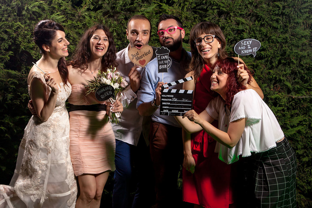 P2Photography_wedding_Greece_Vasilis_Christina_photobooth_169.jpg