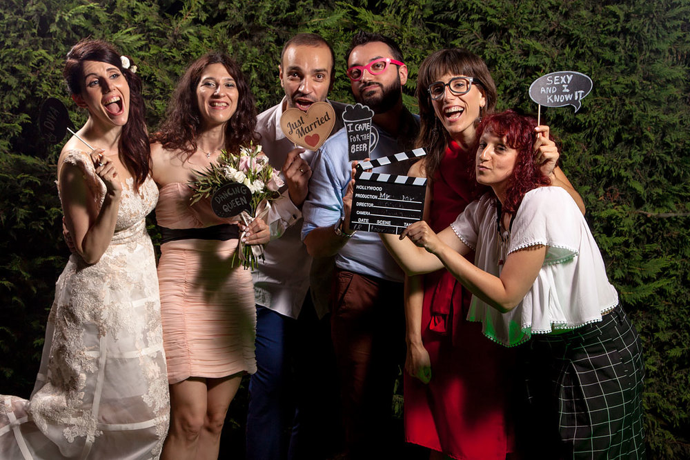 P2Photography_wedding_Greece_Vasilis_Christina_photobooth_168.jpg