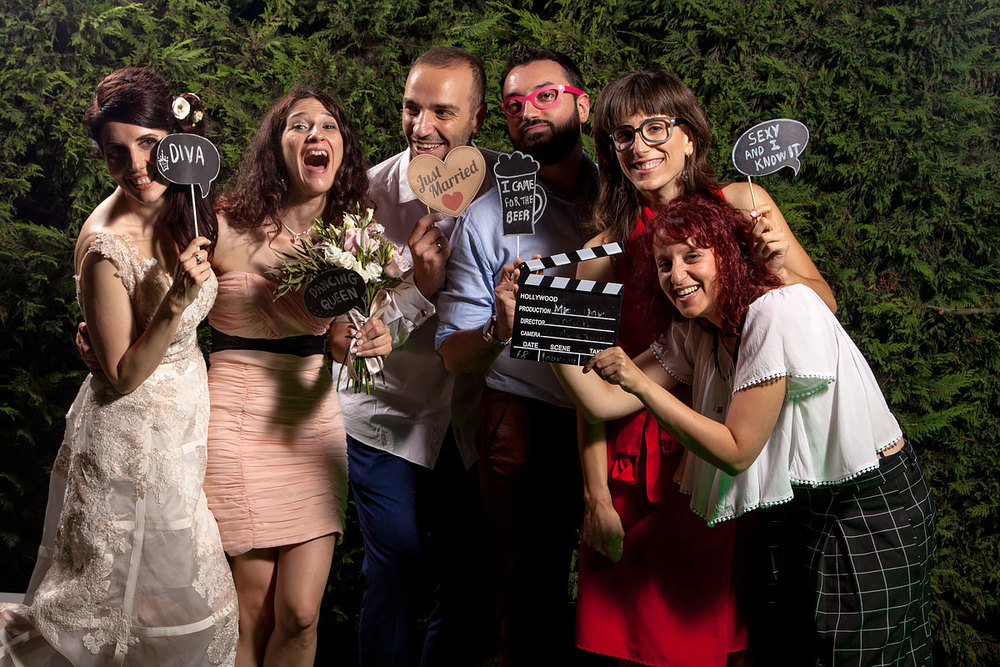 P2Photography_wedding_Greece_Vasilis_Christina_photobooth_170.jpg