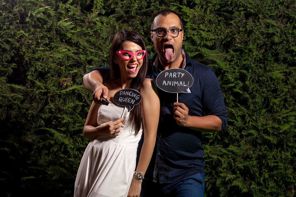 P2Photography_wedding_Greece_Vasilis_Christina_photobooth_171.jpg