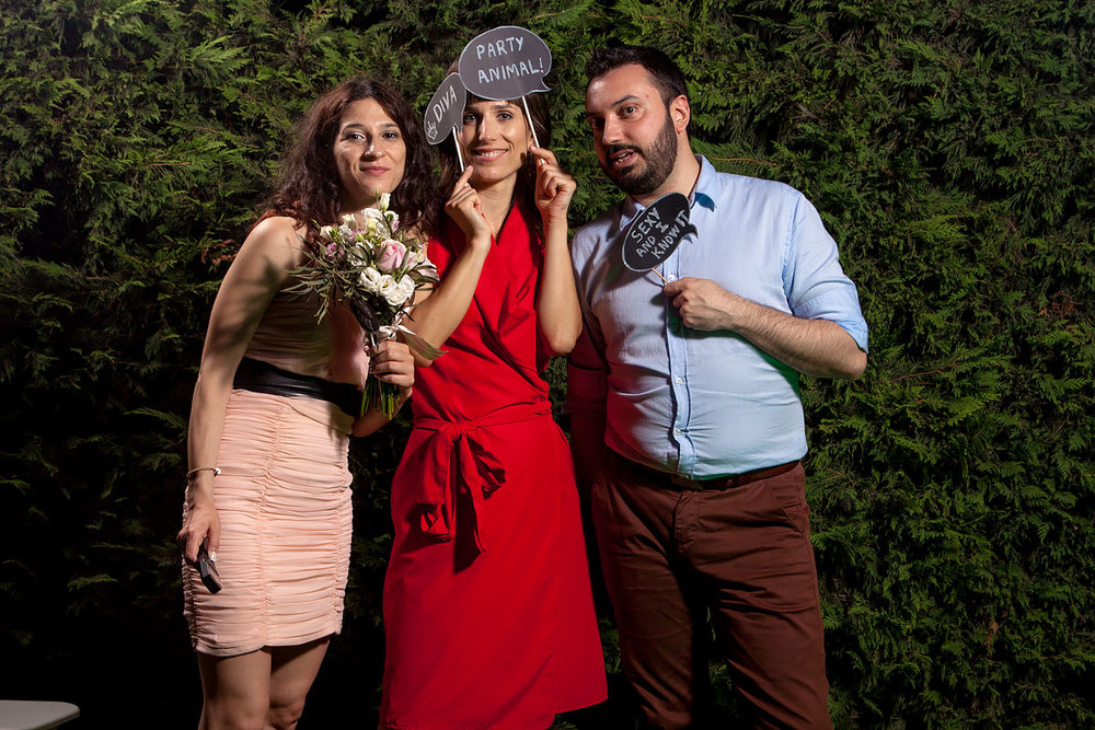 P2Photography_wedding_Greece_Vasilis_Christina_photobooth_173.jpg