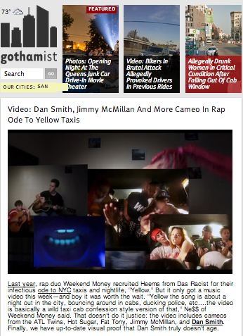 Gothamist yellow.png
