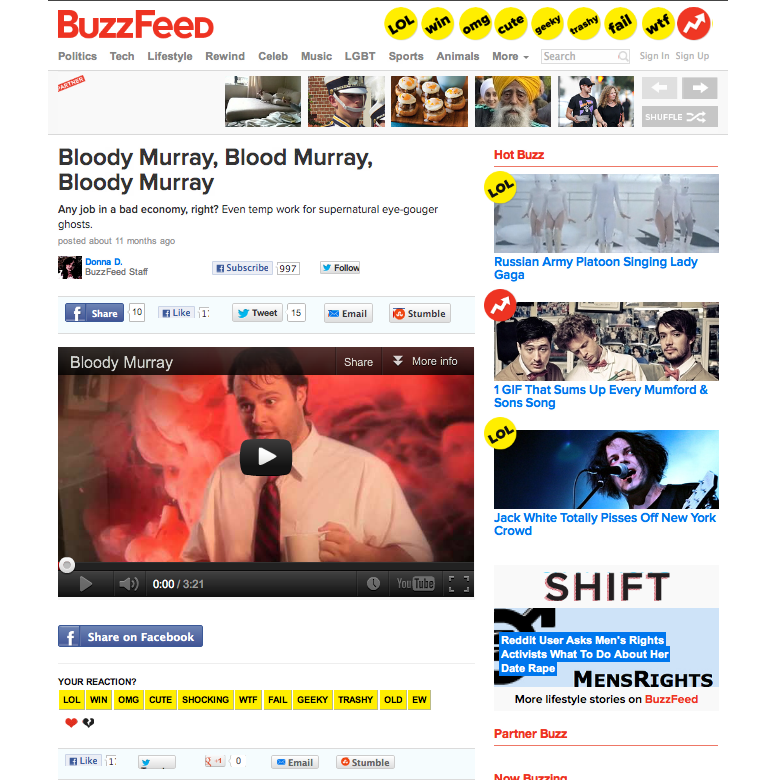 buzzfeed .png