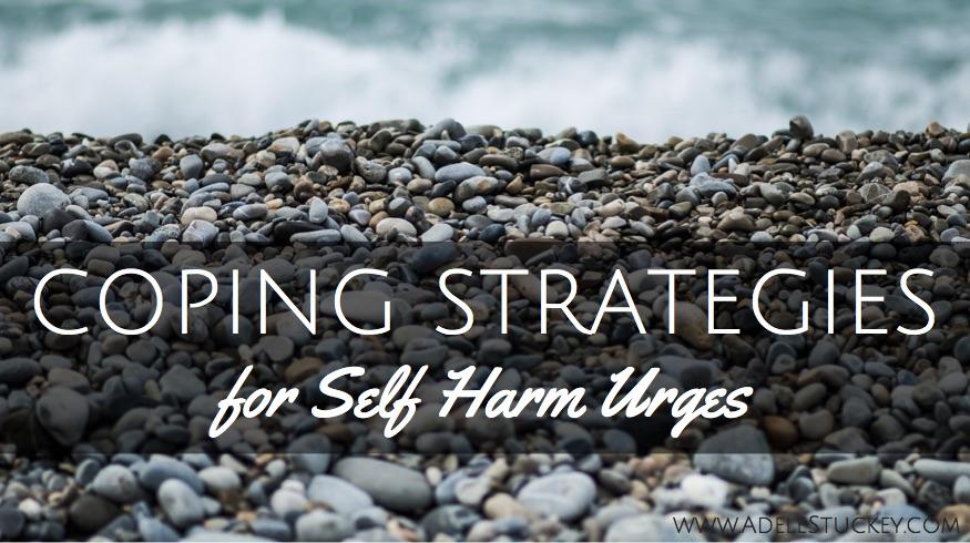 Coping-Strategies-for-self-harm-urges.jpg