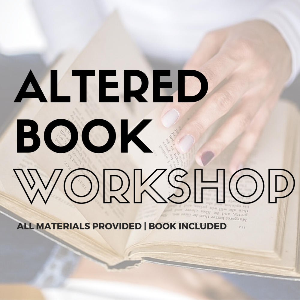 altered-book-workshop-creative