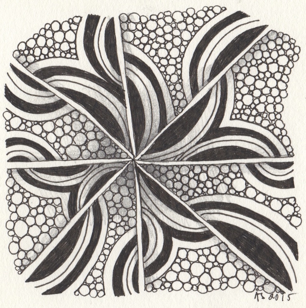 Zentangle_White_Tile_Adele_Stuckey_ATR_CZT_017.jpeg