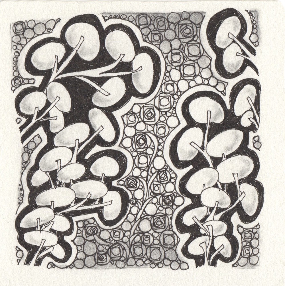 Zentangle_White_Tile_Adele_Stuckey_ATR_CZT_021.jpeg