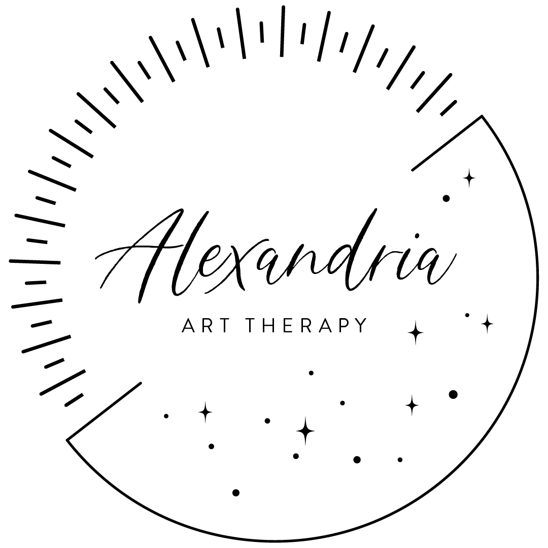 Alexandria Art Therapy, LLC