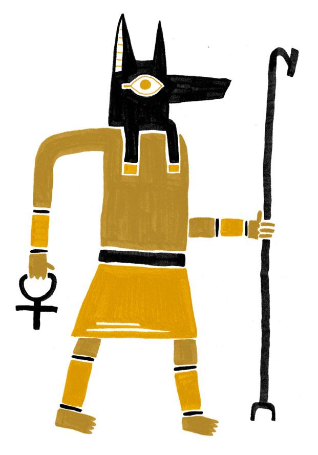 Gods - Anubis.jpg