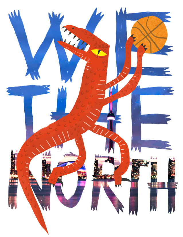 Raptors - We The North - small.jpg