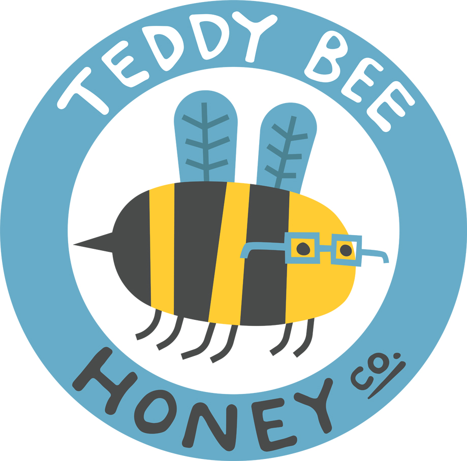 Teddy Bee - Amended.jpg