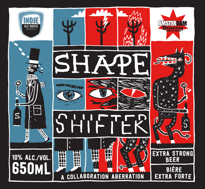 shapeshifter - display.jpg