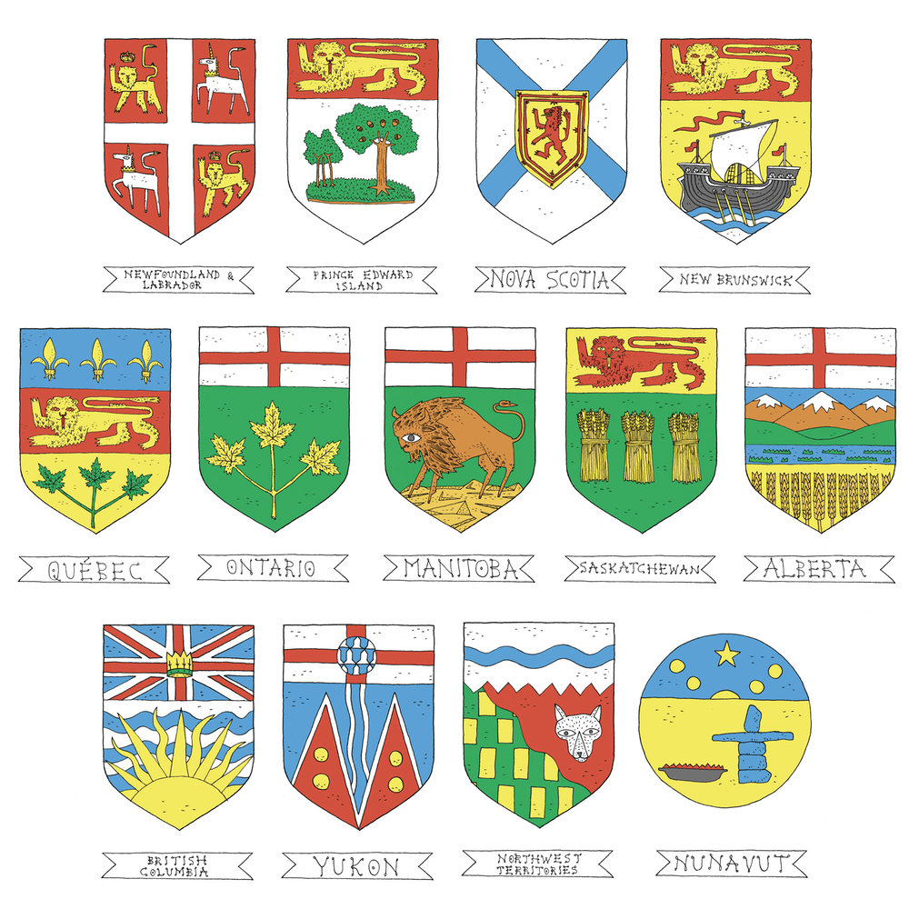 provinces - square1.jpg