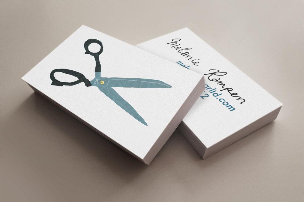 Mel Rampen - Business card mockup.jpg