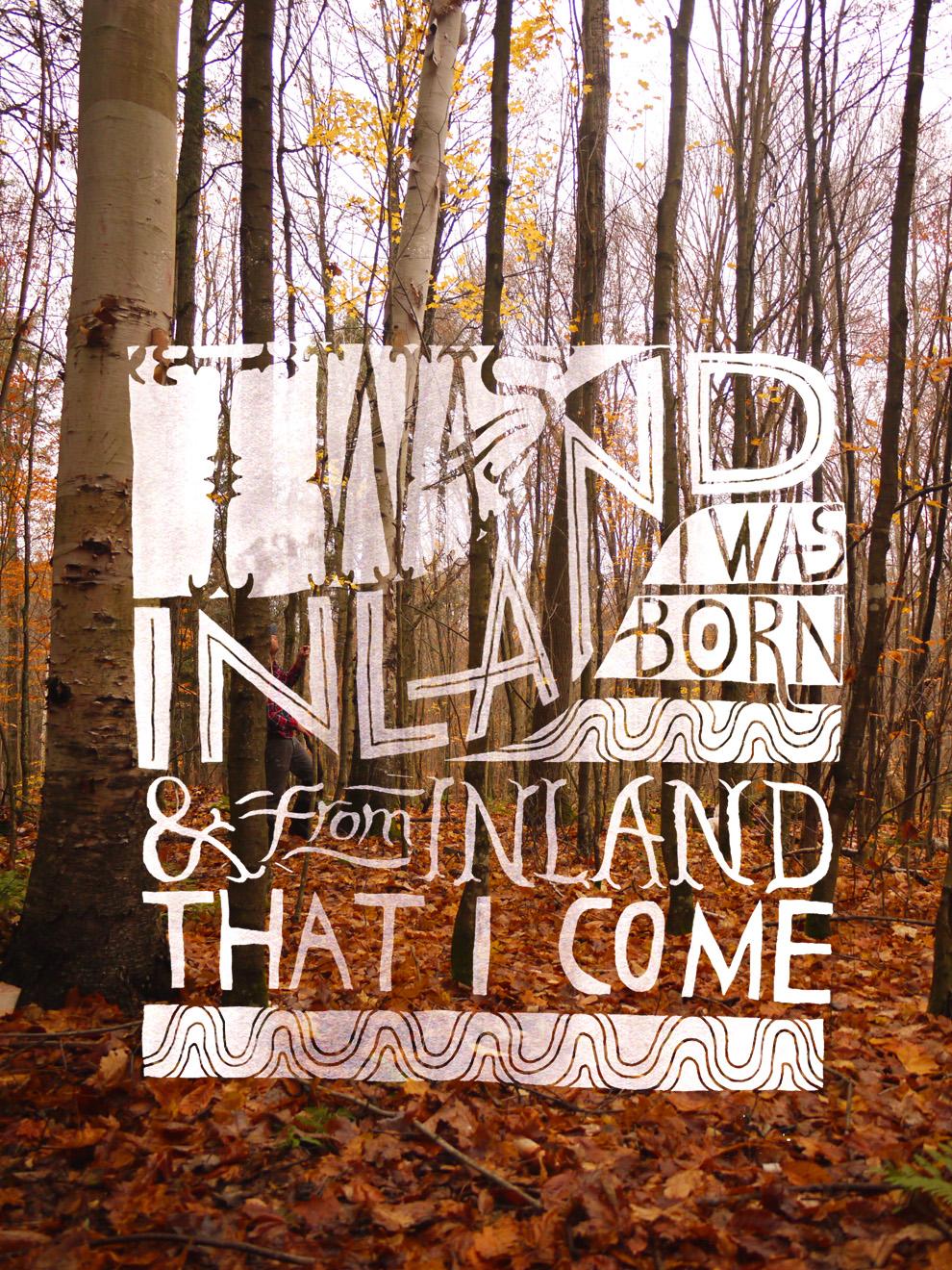 inland - ijt - small.jpg