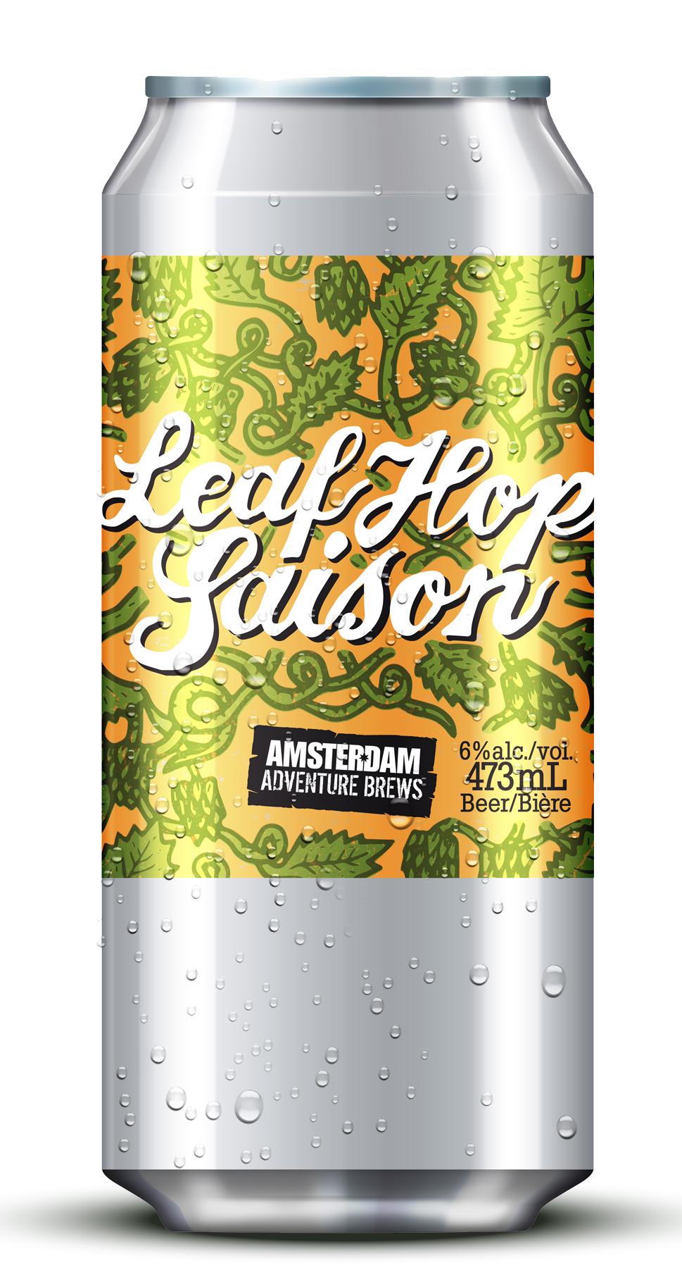 Adbrew17 - Leaf Hop.jpg