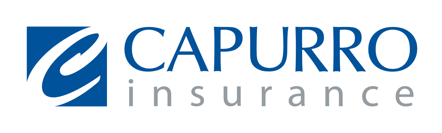 Capurro Insurance & Investments Ltd