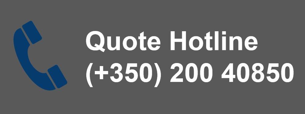 phone quote 1.jpg