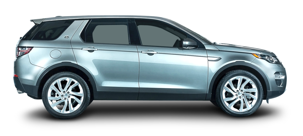 Silver Land Rover Discovery Car Side - 1556x698.png