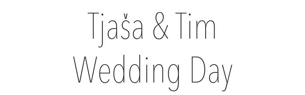 Tjasa&Tim_Wedding_Day.jpg