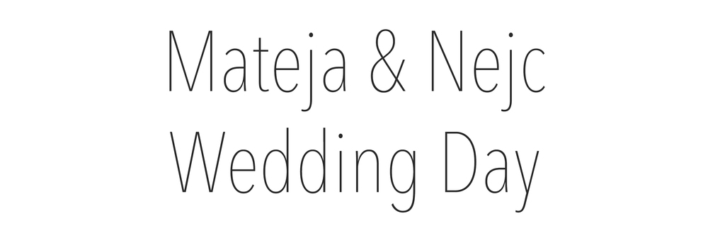 Mateja&Nejc_Wedding_Day.jpg