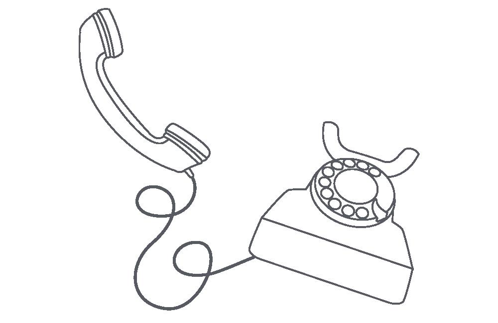 PHONE2-C.png