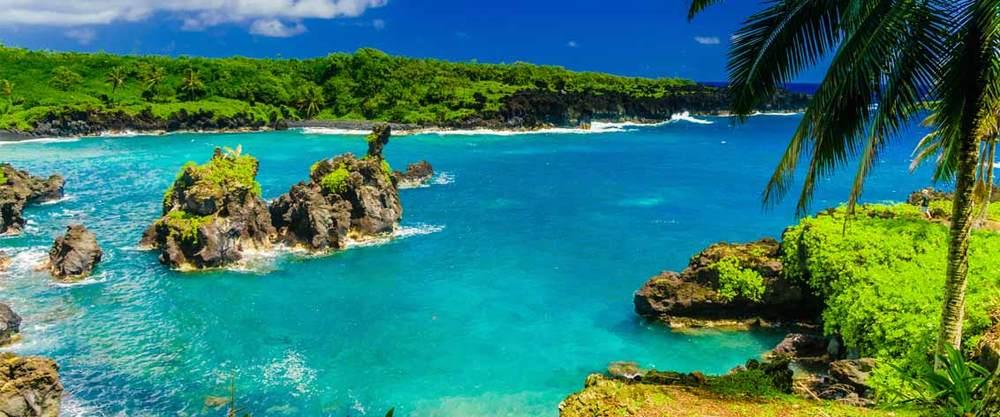 maui-island.jpg