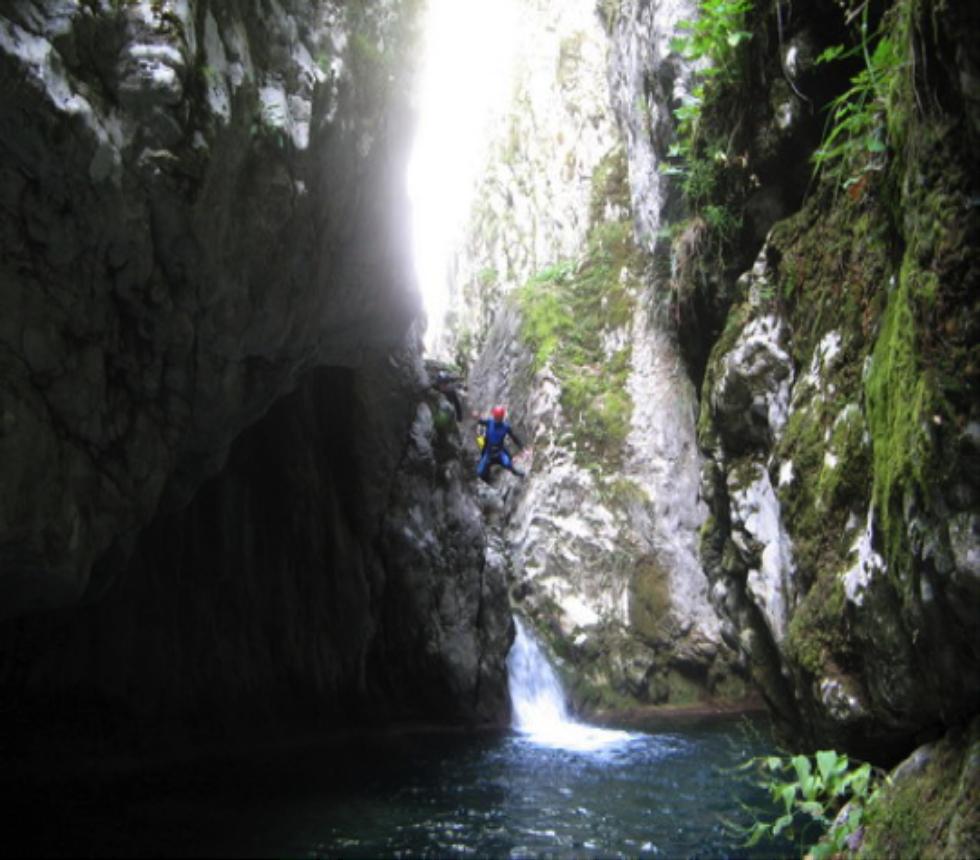 Monteneg.png
